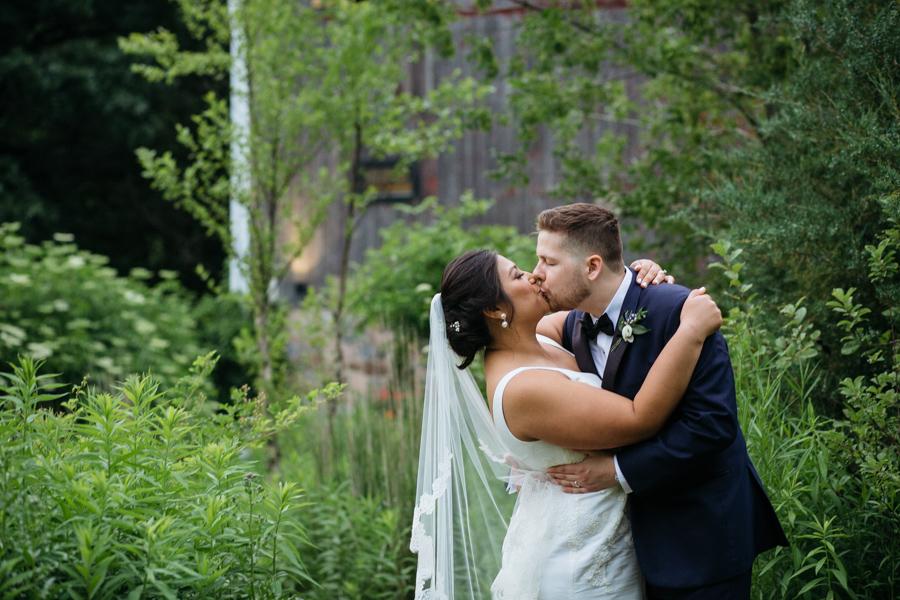 Severin-Weddings-JessMikeFZ9A4374-blog.jpg