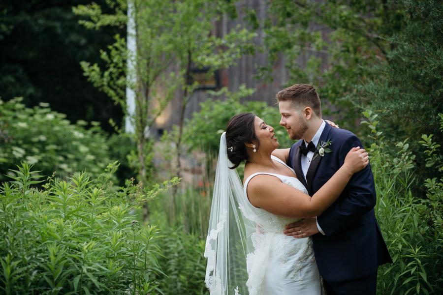 Severin-Weddings-JessMikeFZ9A4375-blog.jpg