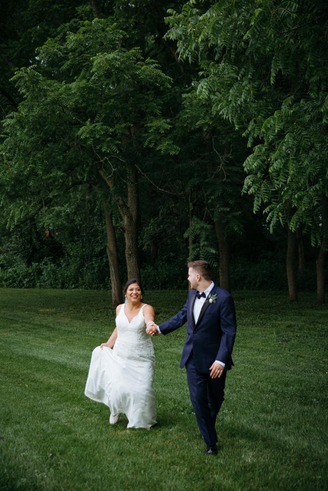 Severin-Weddings-JessMikeFZ9A4385-blog.jpg
