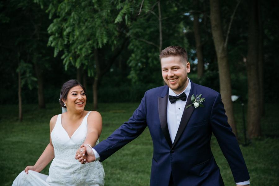 Severin-Weddings-JessMikeFZ9A4391-blog.jpg