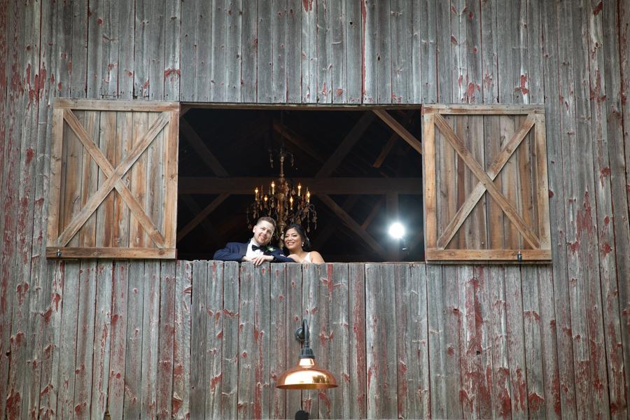 Severin-Weddings-JessMikeFZ9A4032-blog.jpg