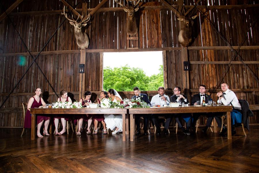 Severin-Weddings-JessMikeFZ9A4114-blog.jpg