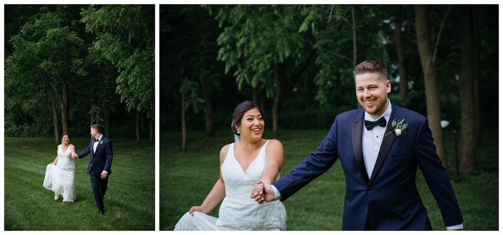 Severin-Weddings-JessMikeFZ9A4385-blog_WEB.jpg