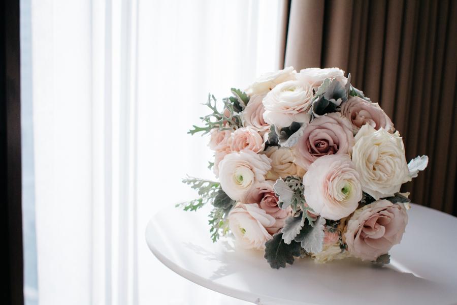 Severin-Weddings-Siohbon-Ben-2018-_MG_9614-WEB.jpg