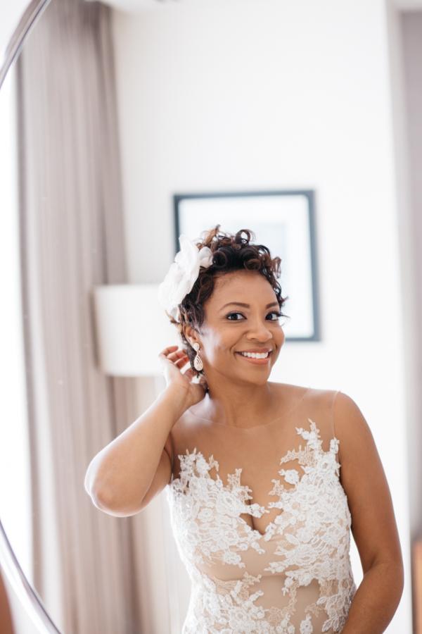 Severin-Weddings-Siohbon-Ben-2018-FZ9A8740-WEB.jpg