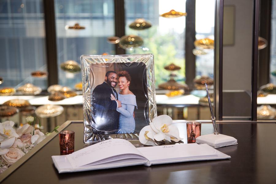 Severin-Weddings-Siohbon-Ben-2018-FZ9A8769-WEB.jpg