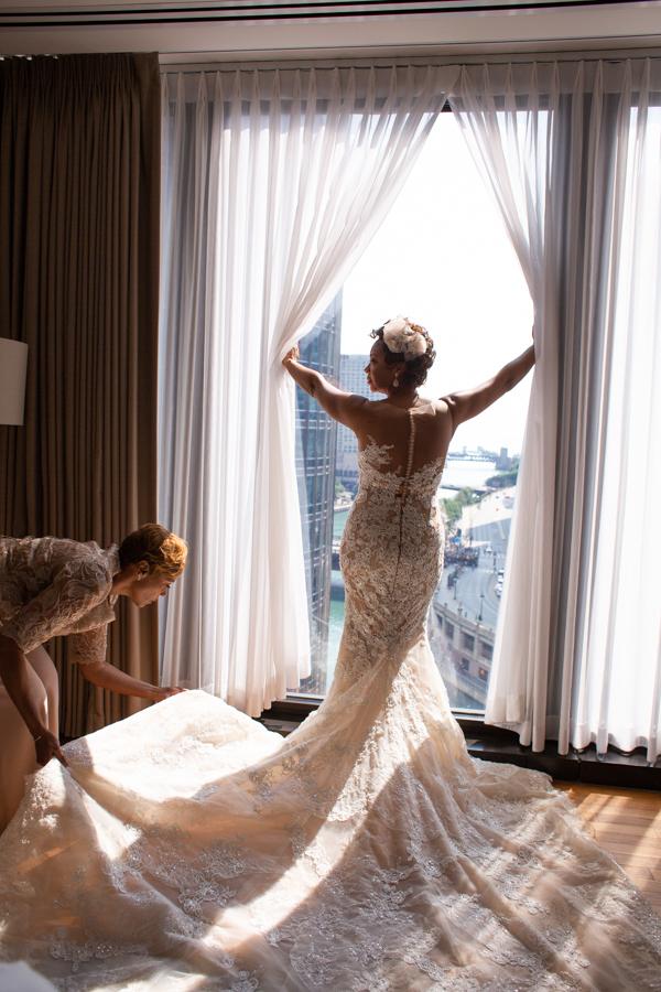 Severin-Weddings-Siohbon-Ben-2018-FZ9A8762-WEB.jpg