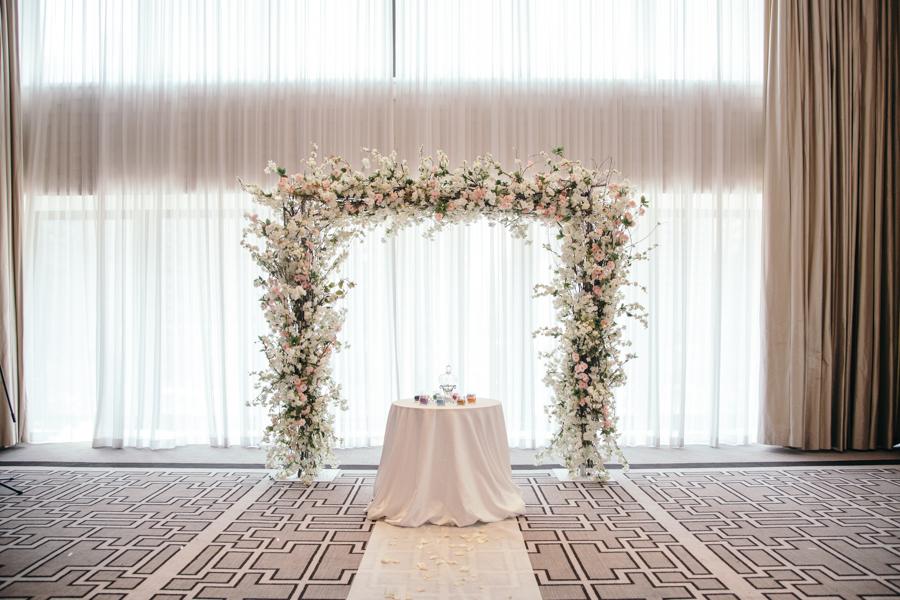 Severin-Weddings-Siohbon-Ben-2018-FZ9A8781-WEB.jpg