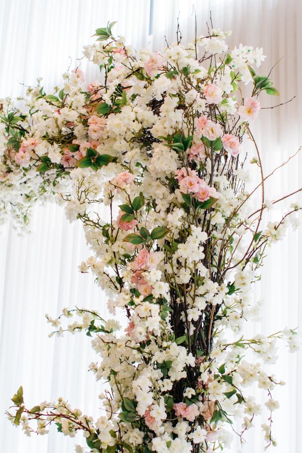 Severin-Weddings-Siohbon-Ben-2018-_MG_9670-WEB.jpg