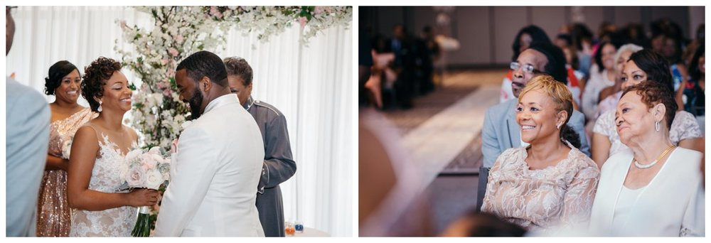 Severin-Weddings-Siohbon-Ben-2018-FZ9A8905-WEB_WEB.jpg