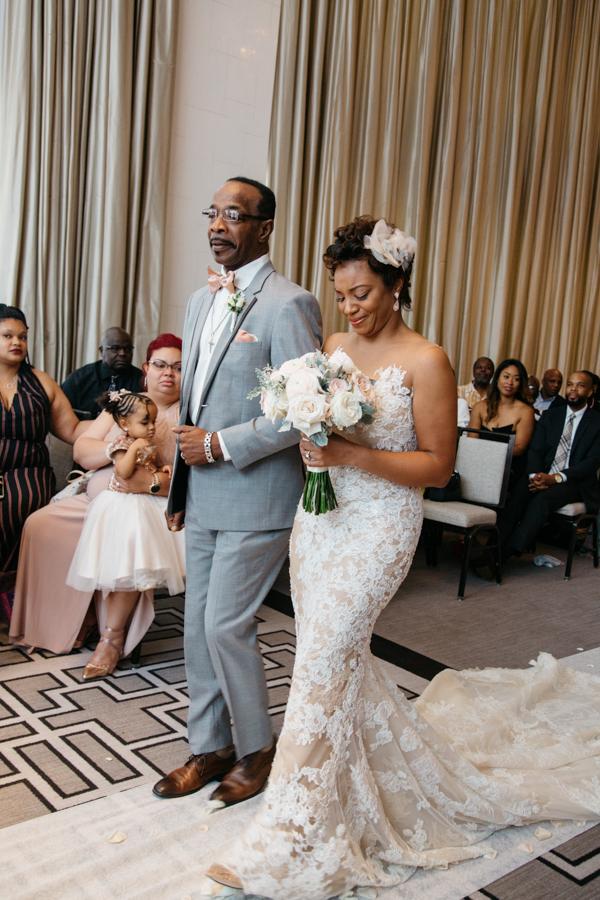 Severin-Weddings-Siohbon-Ben-2018-FZ9A8894-WEB.jpg