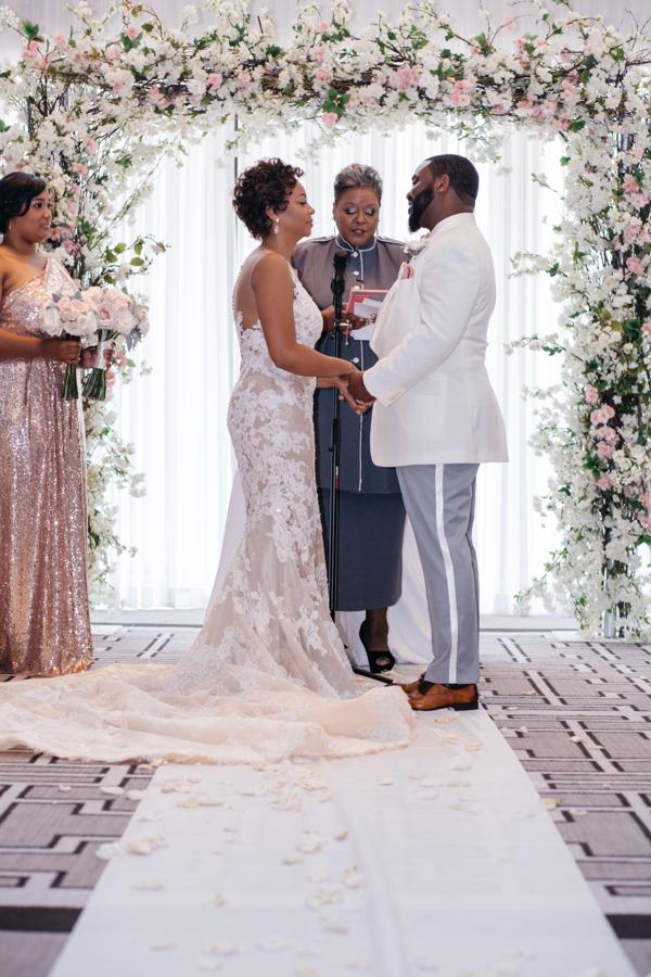 Severin-Weddings-Siohbon-Ben-2018-FZ9A8913-WEB.jpg