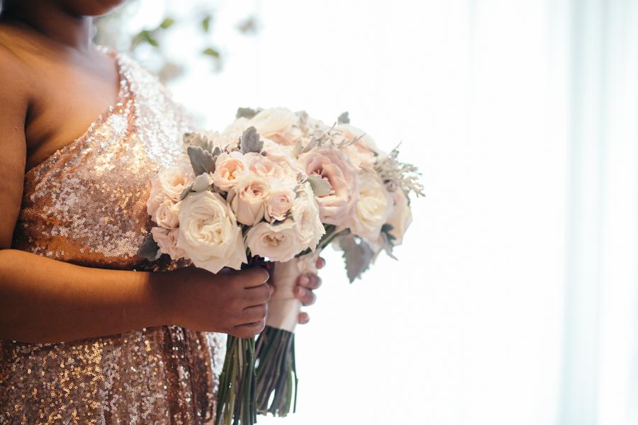 Severin-Weddings-Siohbon-Ben-2018-FZ9A8935-WEB.jpg