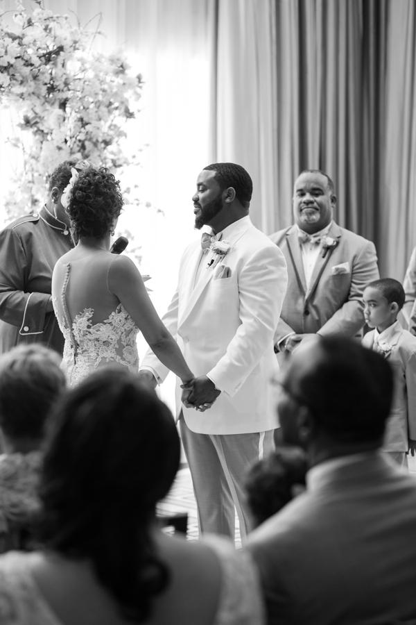 Severin-Weddings-Siohbon-Ben-2018-FZ9A8974-WEB.jpg