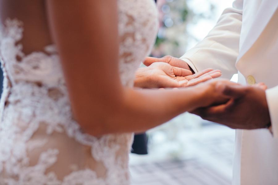 Severin-Weddings-Siohbon-Ben-2018-FZ9A8941-WEB.jpg