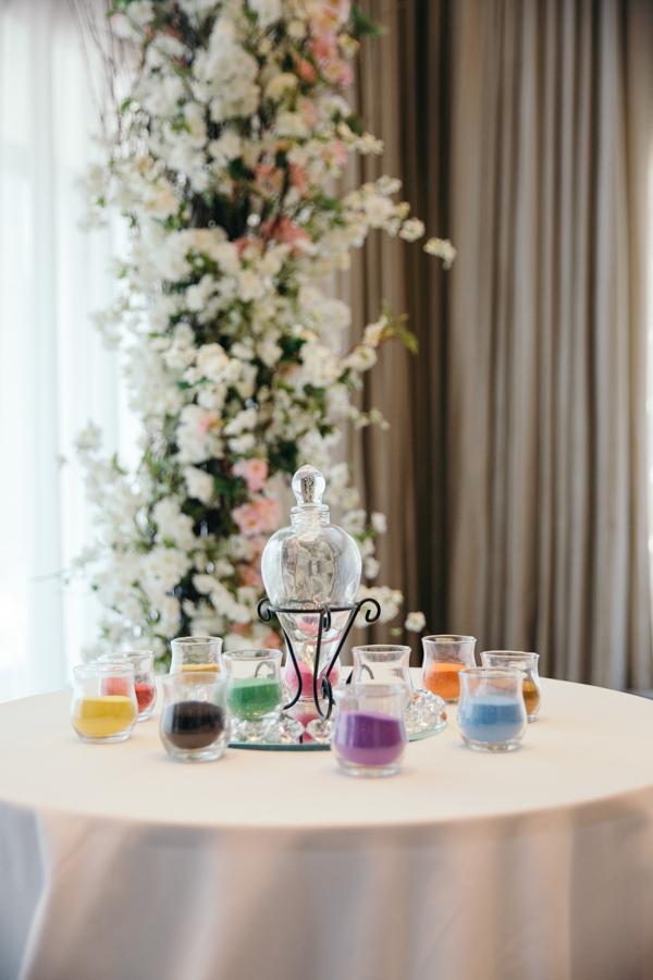 Severin-Weddings-Siohbon-Ben-2018-SEP_9315-WEB.jpg