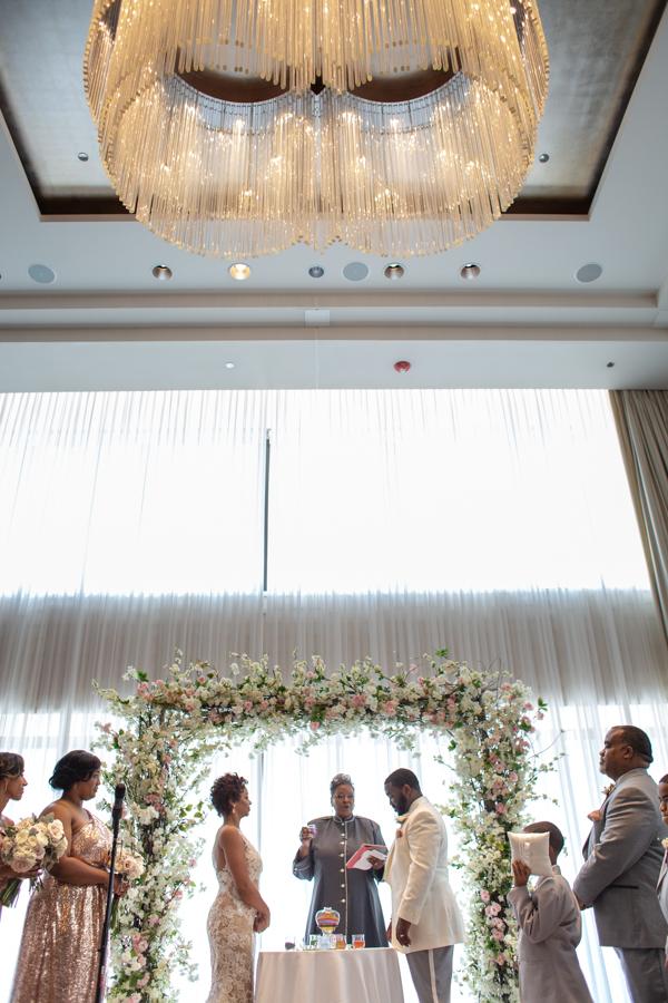 Severin-Weddings-Siohbon-Ben-2018-FZ9A8983-WEB.jpg