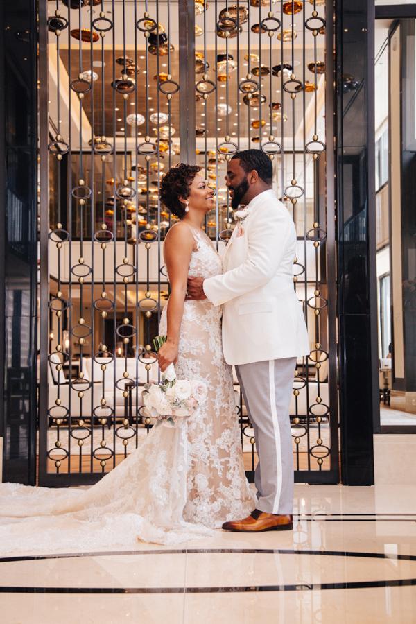 Severin-Weddings-Siohbon-Ben-2018-FZ9A9123-WEB.jpg