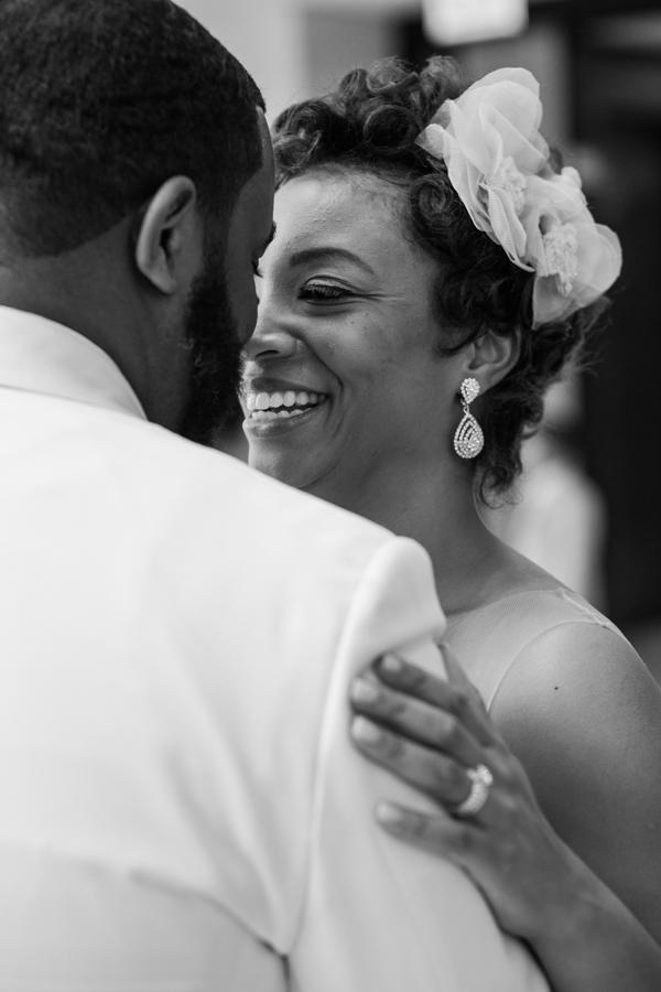 Severin-Weddings-Siohbon-Ben-2018-FZ9A9140-WEB.jpg
