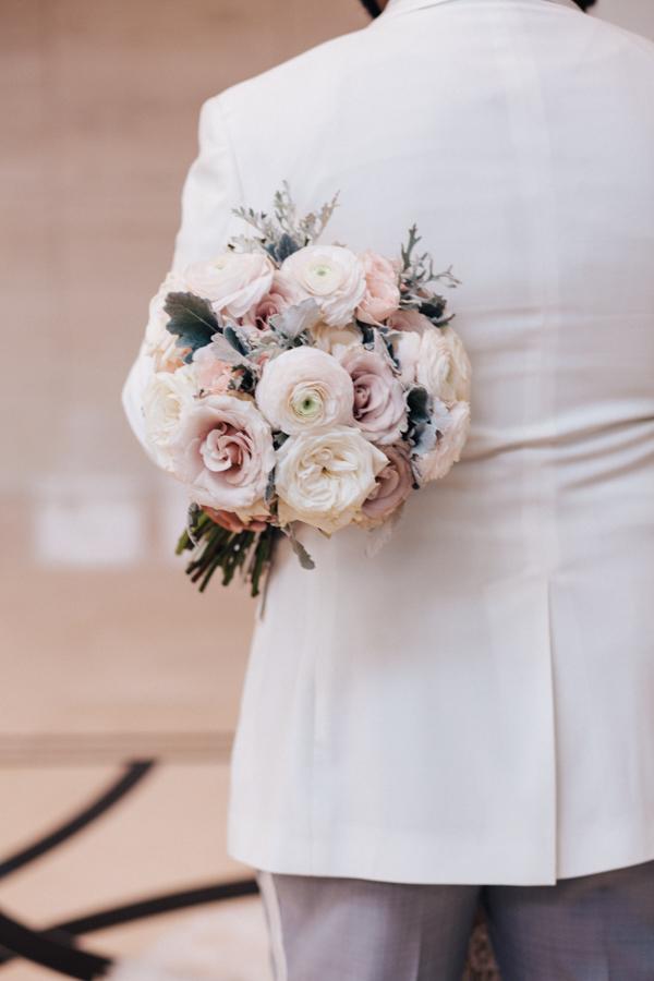 Severin-Weddings-Siohbon-Ben-2018-FZ9A9137-WEB.jpg