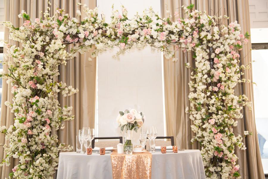 Severin-Weddings-Siohbon-Ben-2018-FZ9A9190-WEB.jpg