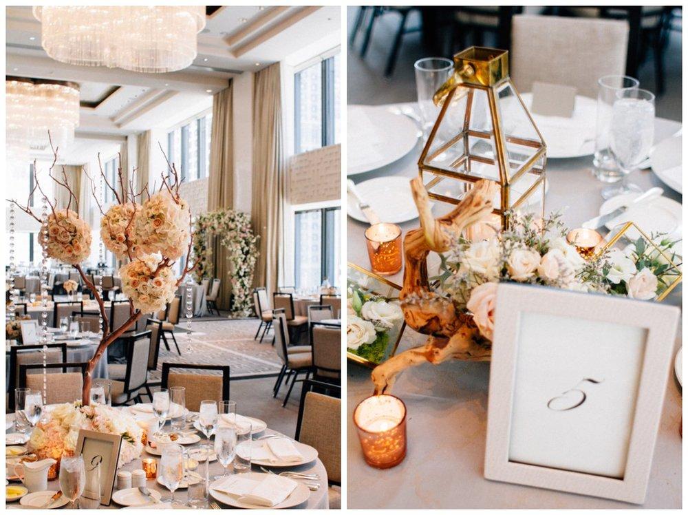 Severin-Weddings-Siohbon-Ben-2018-_MG_9716-WEB_WEB.jpg