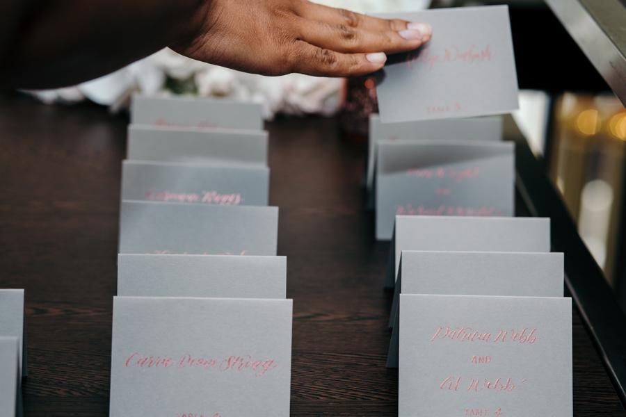 Severin-Weddings-Siohbon-Ben-2018-FZ9A9030-WEB.jpg