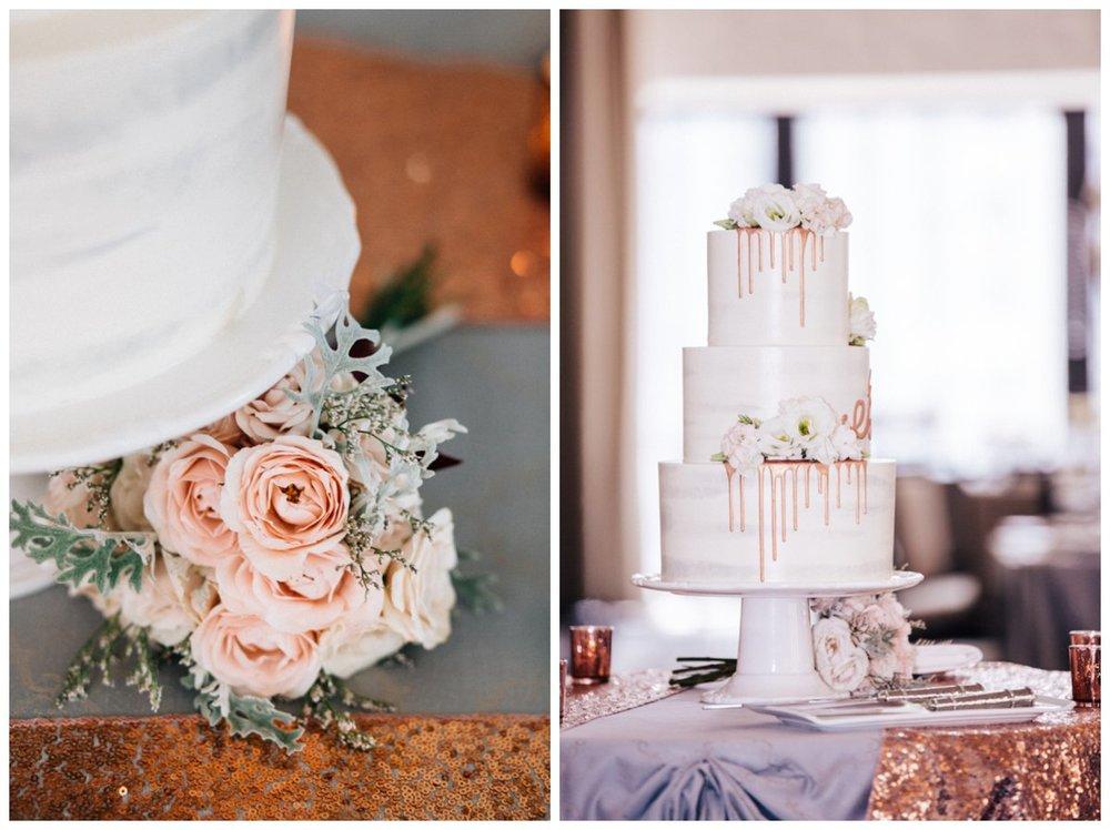 Severin-Weddings-Siohbon-Ben-2018-FZ9A9210-WEB_WEB.jpg