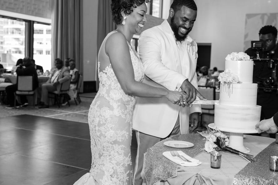 Severin-Weddings-Siohbon-Ben-2018-SEP_9864-WEB.jpg