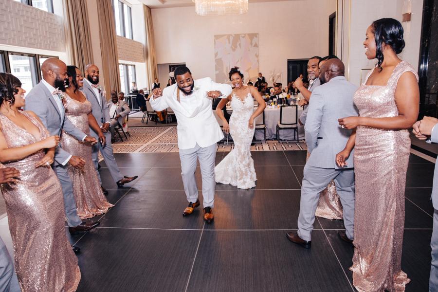 Severin-Weddings-Siohbon-Ben-2018-SEP_9849-WEB.jpg