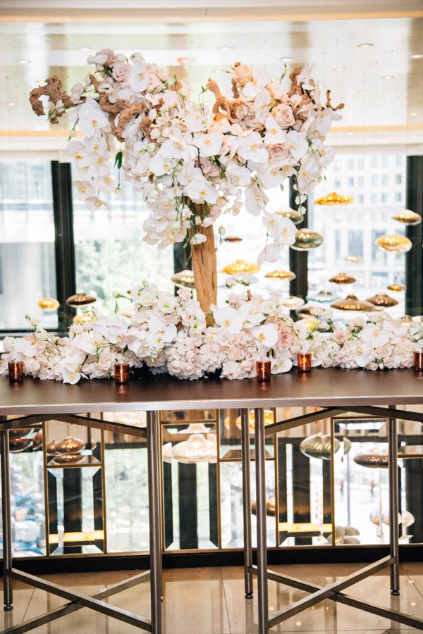 Severin-Weddings-Siohbon-Ben-2018-FZ9A9295-WEB.jpg