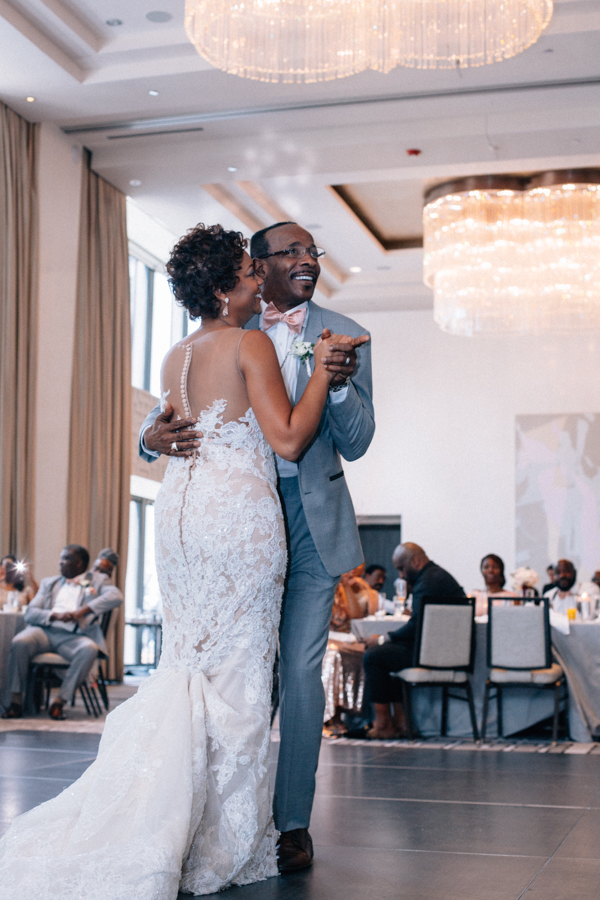 Severin-Weddings-Siohbon-Ben-2018-FZ9A9393-WEB.jpg