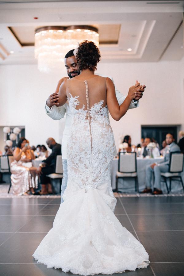 Severin-Weddings-Siohbon-Ben-2018-FZ9A9366-WEB.jpg