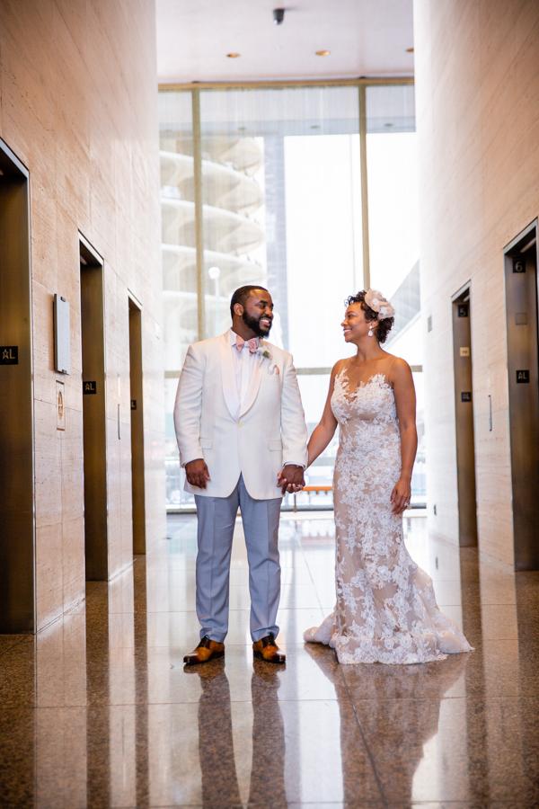 Severin-Weddings-Siohbon-Ben-2018-FZ9A9644-WEB.jpg