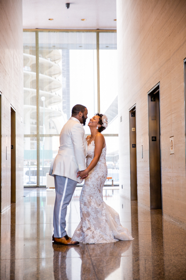 Severin-Weddings-Siohbon-Ben-2018-FZ9A9647-WEB.jpg
