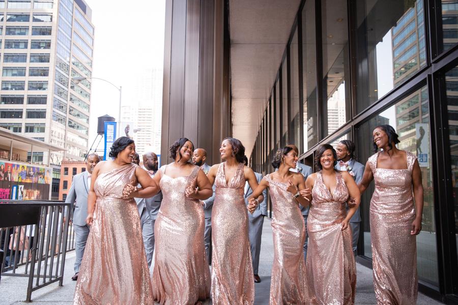 Severin-Weddings-Siohbon-Ben-2018-FZ9A9691-WEB.jpg