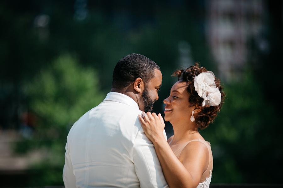 Severin-Weddings-Siohbon-Ben-2018-FZ9A9717-WEB.jpg