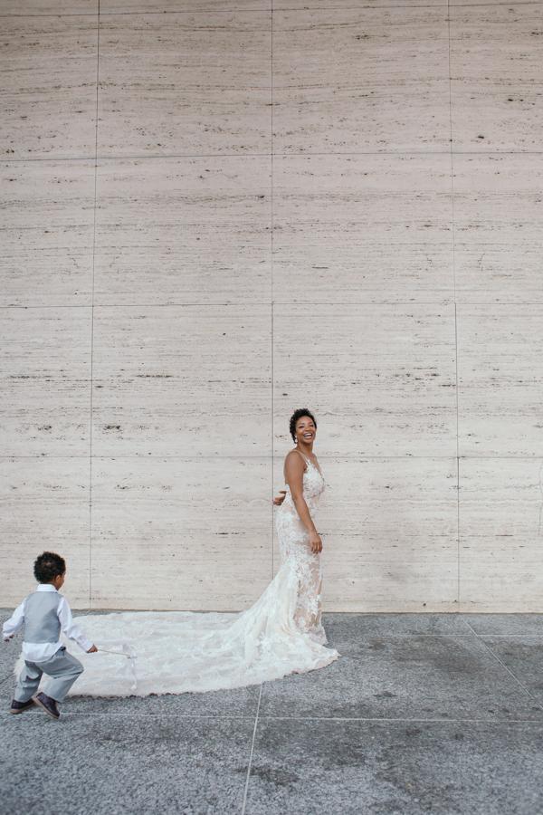 Severin-Weddings-Siohbon-Ben-2018-FZ9A9779-WEB.jpg