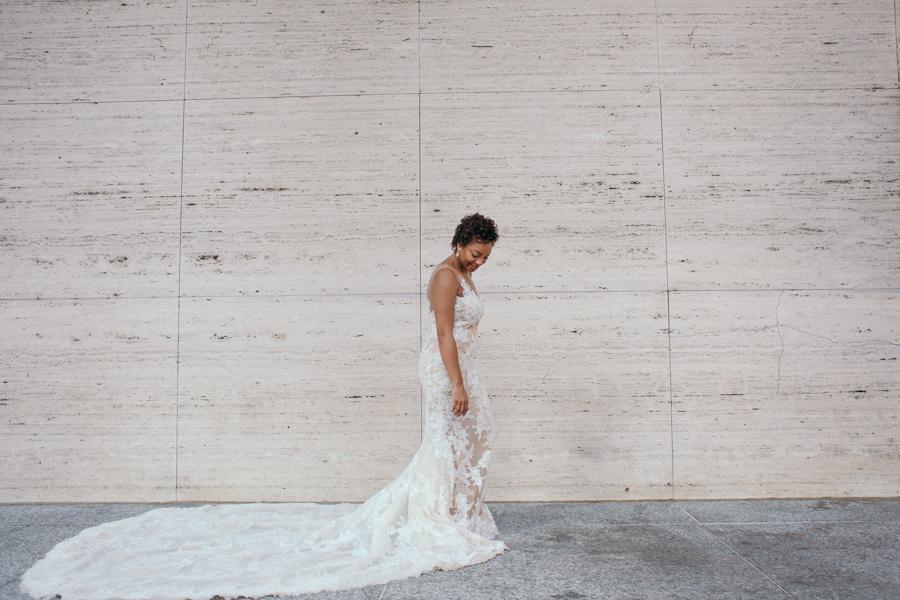 Severin-Weddings-Siohbon-Ben-2018-FZ9A9785-WEB.jpg