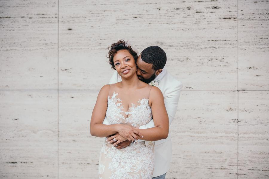 Severin-Weddings-Siohbon-Ben-2018-FZ9A9890-WEB.jpg