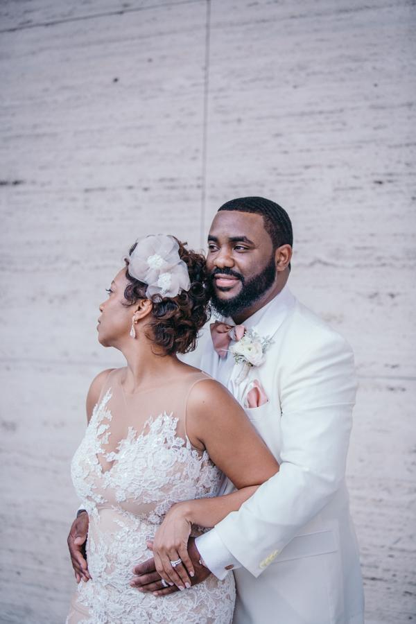 Severin-Weddings-Siohbon-Ben-2018-FZ9A9914-WEB.jpg