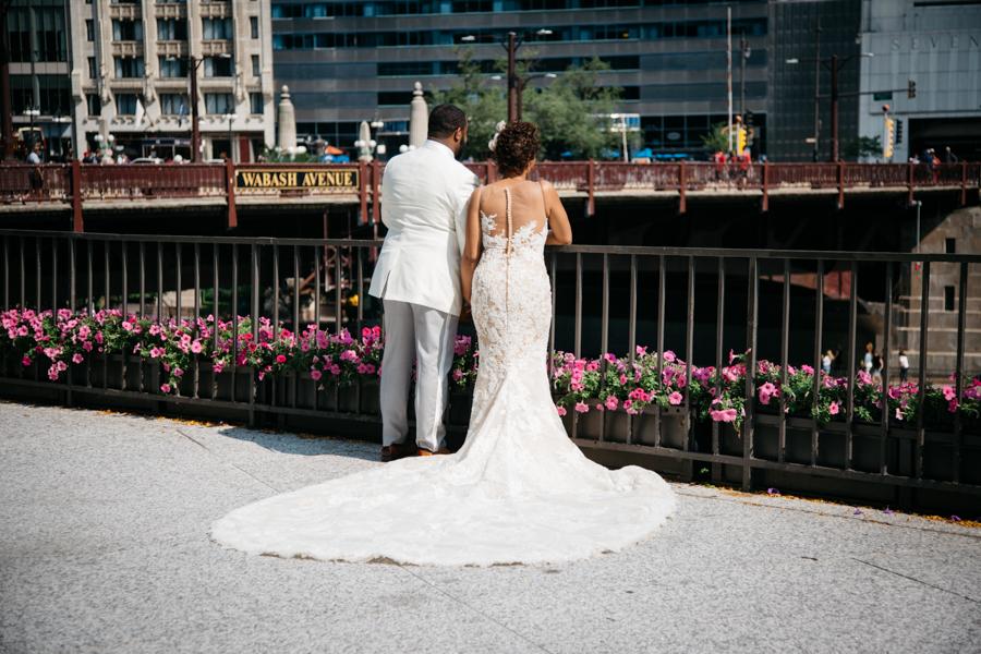Severin-Weddings-Siohbon-Ben-2018-SEP_0093-WEB.jpg