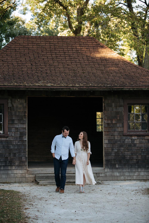 Severin-Weddings-Batavia-Gardens-Engagement-Session-01.jpg
