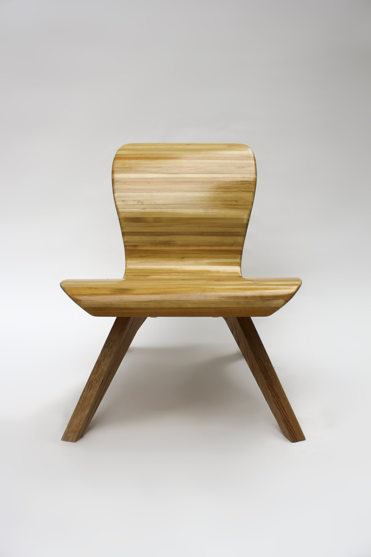 gretchen-chair-front-nicholas-baker