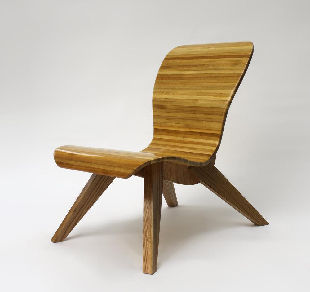 gretchen-chair-1-nicholas-baker