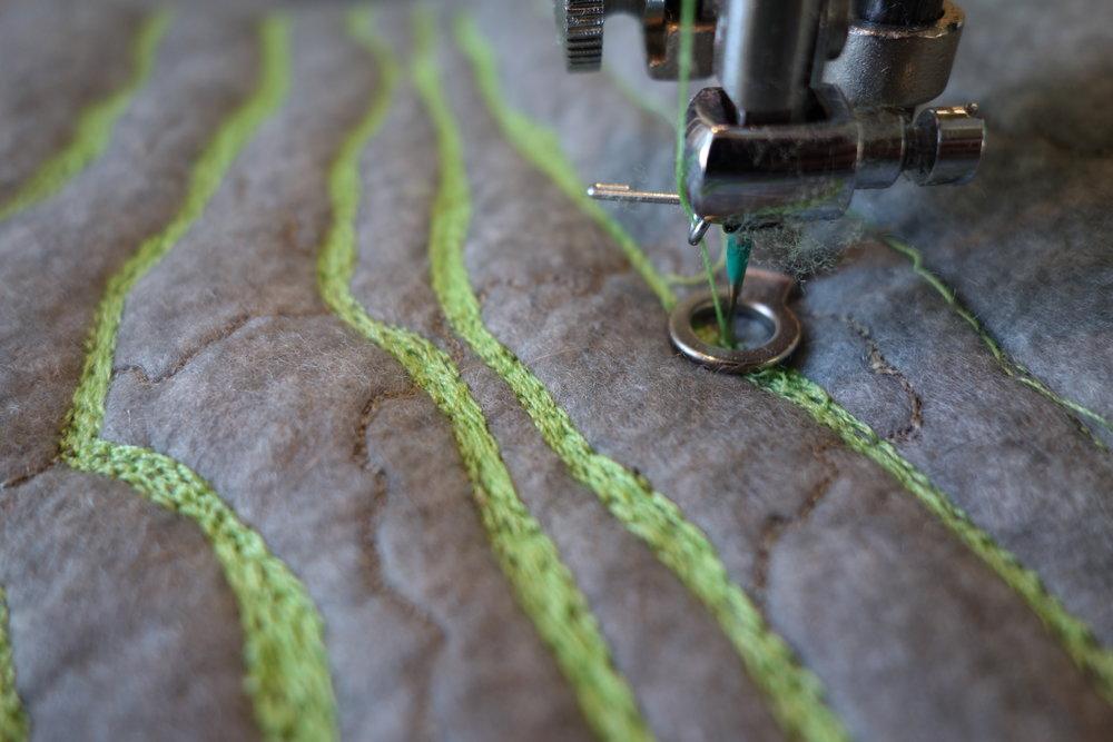 esker-stool-embroidery-nicholas-baker