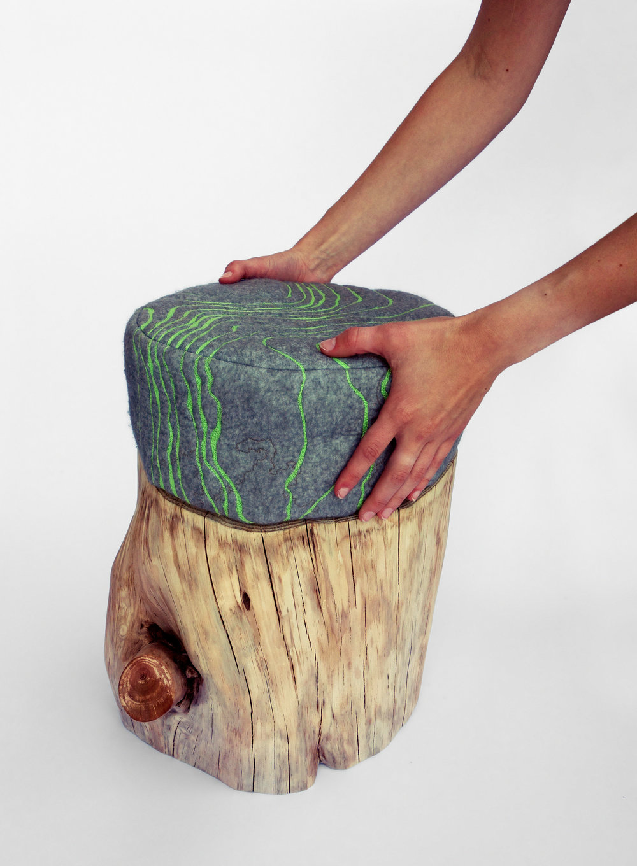 esker-stool-2-nicholas-baker