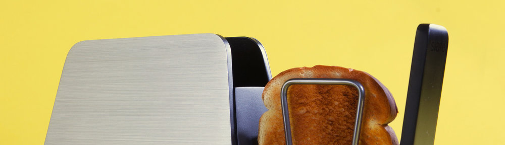 pivot-toaster-wide-nicholas-baker