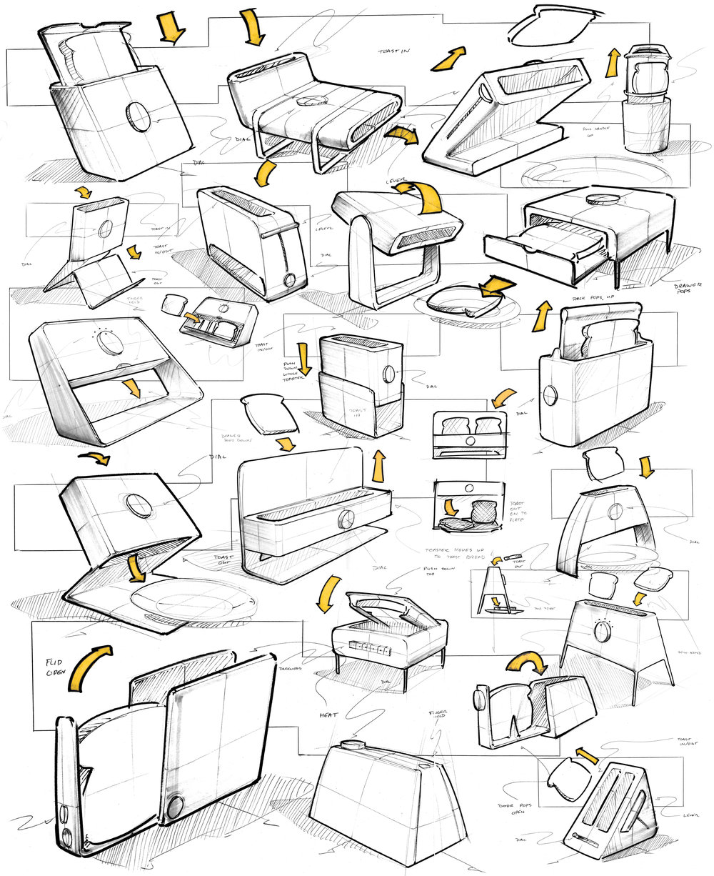 pivot-toaster-sketches-nicholas-baker