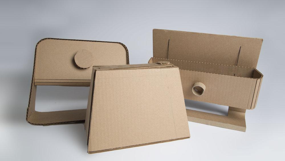 pivot-toaster-cardboard-2-nicholas-baker